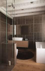 730 best bathroom images on pinterest bathroom ideas room and