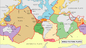 Southwest Asia And North Africa Map by Geog 1000 Fundamentals Of World Regional Geography