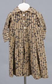 Old Fashioned Toddler Dresses 311 Best Victorian Children U0027s Fashion 1831 1899 Images On