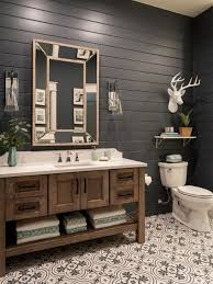 small bathroom interior ideas 25 best small bathroom ideas photos houzz