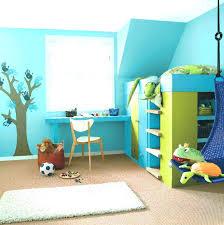 idee chambre petit garcon couleur chambre enfant garcon chambre enfant 5 ans idee couleur