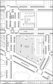 Waterfront Key Floor Plan by Washington Dc Hill East Waterfront Retail Space For Lease