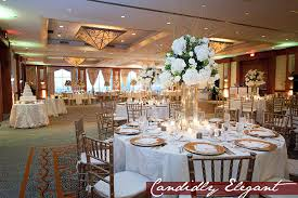 wedding venues in miami sofitel miami weddings illustrated