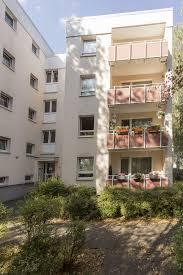 Wohnung Kaufen Wohnung Kaufen In Hanau Großauheim Als Kapitalanlage
