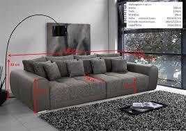sofa mit bettfunktion billig sofa mit bettfunktion jject info