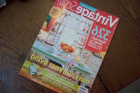 Home Decoration Magazine by Tagged Vintage Style Home Interiors Archives House Design And