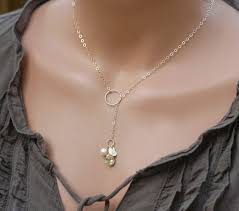 mothers necklace with names initial birthstone necklace personalized mothers necklace gold