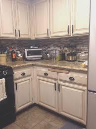 kitchen top kitchen cabinet kit home decor interior exterior