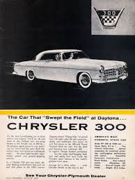 car ads these 44 vintage car ads from the 1950s are undeniably cool