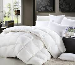 Jaclyn Smith Comforter Bedrooms Make Your Bedroom More Enchanting With 800 Thread Count