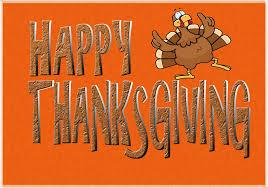 happy thanksgiving turkey desktop computer wallpaper