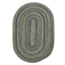 round oval u0026 square area rugs shop the best deals for oct 2017