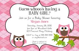 Invitation Cards Templates Free Download Design Baby Shower Invitations Templates Free Download