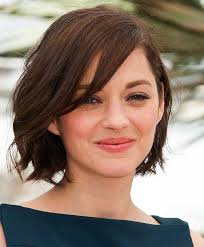 courtney kerr haircut 100 short hairstyles for women 2014 fashionisers