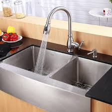 best place to buy kitchen sinks stainless steel farmhouse sink 36 double bowl tags 92 mesmerizing