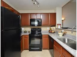 midtown arbor place apartments houston tx walk score