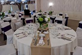 table center pieces best round table centerpieces ideas for tables gallery dcf dfe