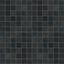 tips discount mosaic tile sheets cheap backsplash tiles nemo tile