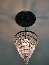 on a roll with light fixtures u2014 harmony mabrey