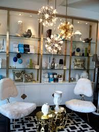 jonathan adler lampert sofa jonathan adler store in seattle u2014 anthologyhouse