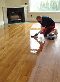 Hardwood Floor Shine Shoreline Hardwood Floor Refinishing Classic Hardwood Floors