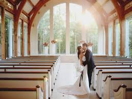 affordable wedding venues in atlanta atlanta wedding venues reviews for 639 venues inexpensive