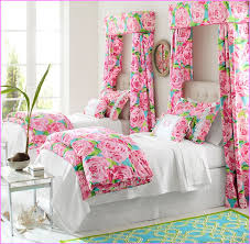 lilly pulitzer home decor lilly pulitzer s home decor badromm double bad lilly pulitzer home