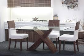 dining room wonderful dining room furniture dining room table