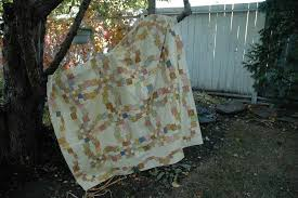 wedding ring quilt for sale wedding ring quilt for sale wedding rings wedding ideas