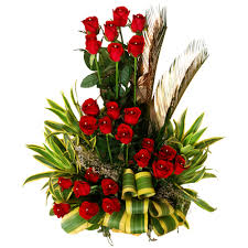 flowers to india if you require to send flowers to india or wherever else delivered