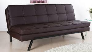 latitude run huenna sleeper sofa u0026 reviews wayfair