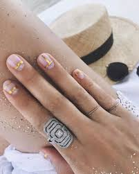 nail art u2013 fashion magazine u2013 cometrend