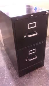 black two drawer file cabinet new england used office furniture in connecticut ct filing