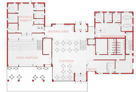 Physical Therapy Clinic Floor Plans Patch Adams Health Clinic Of Philadelphia On Philau Portfolios