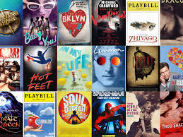 here are the worst musicals that been on broadway since 2000
