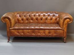 Chesterfield Sofa Antique 32 Best Chesterfield Sofa Images On Pinterest Leather