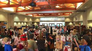 gifts goodies boutique mission viejo activities committee