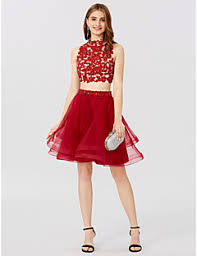 cheap special occasion dresses online special occasion dresses