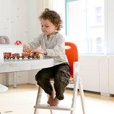 Svan Chair Svan Baby To Booster For Autumn The Pishposhbaby Blog