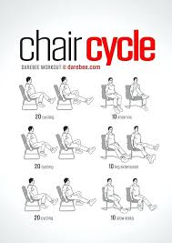 Office Exercises At Your Desk Workouts At Your Desk Kresofineart