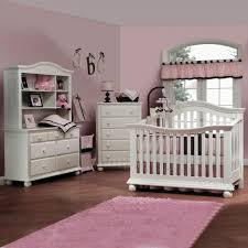 baby cribs coral baby bedding peach nursery decor ivory crib