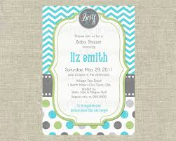 baby shower invitations for twins free printable tags two peas