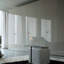 Cheap White Gloss Bedroom Furniture by White Gloss Bedroom Furniture Sets Interior Design Ideas For