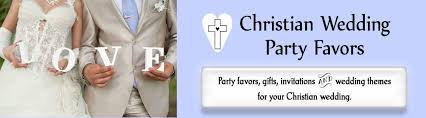 Christian Wedding Invitations Christian Wedding Invitations Archives
