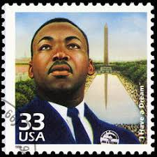 biography for martin luther king what did martin luther king do to progress the civil rights movement