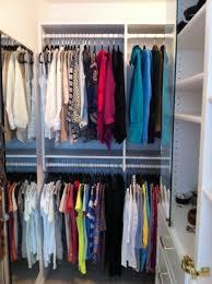 cleaning closet ideas closet cleaning extravaganza melanie knopke