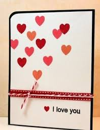 s day gifts for boyfriend 166 best s day crafts images on gift for