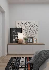 Schlafzimmerm El Ideen Kleine Wohnung Einrichten Clevere Einrichtungstipps