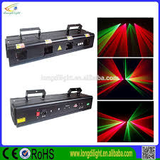 Mr Christmas Musical Laser Light Show Projector by Indoor Christmas Laser Lights Indoor Christmas Laser Lights