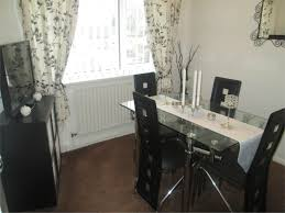 whitegates mansfield 2 bedroom semi detached bungalow for sale in